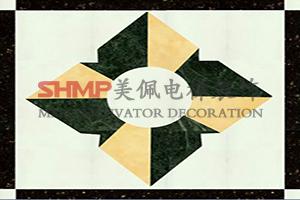 MP-3035.jpg