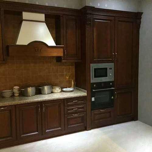 上海木门、酒柜、衣柜、定制