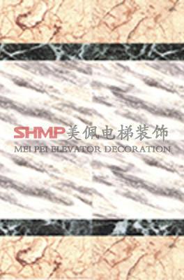 MP-4805