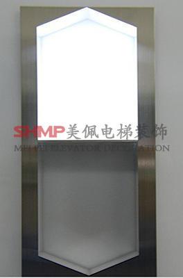 MP-7807