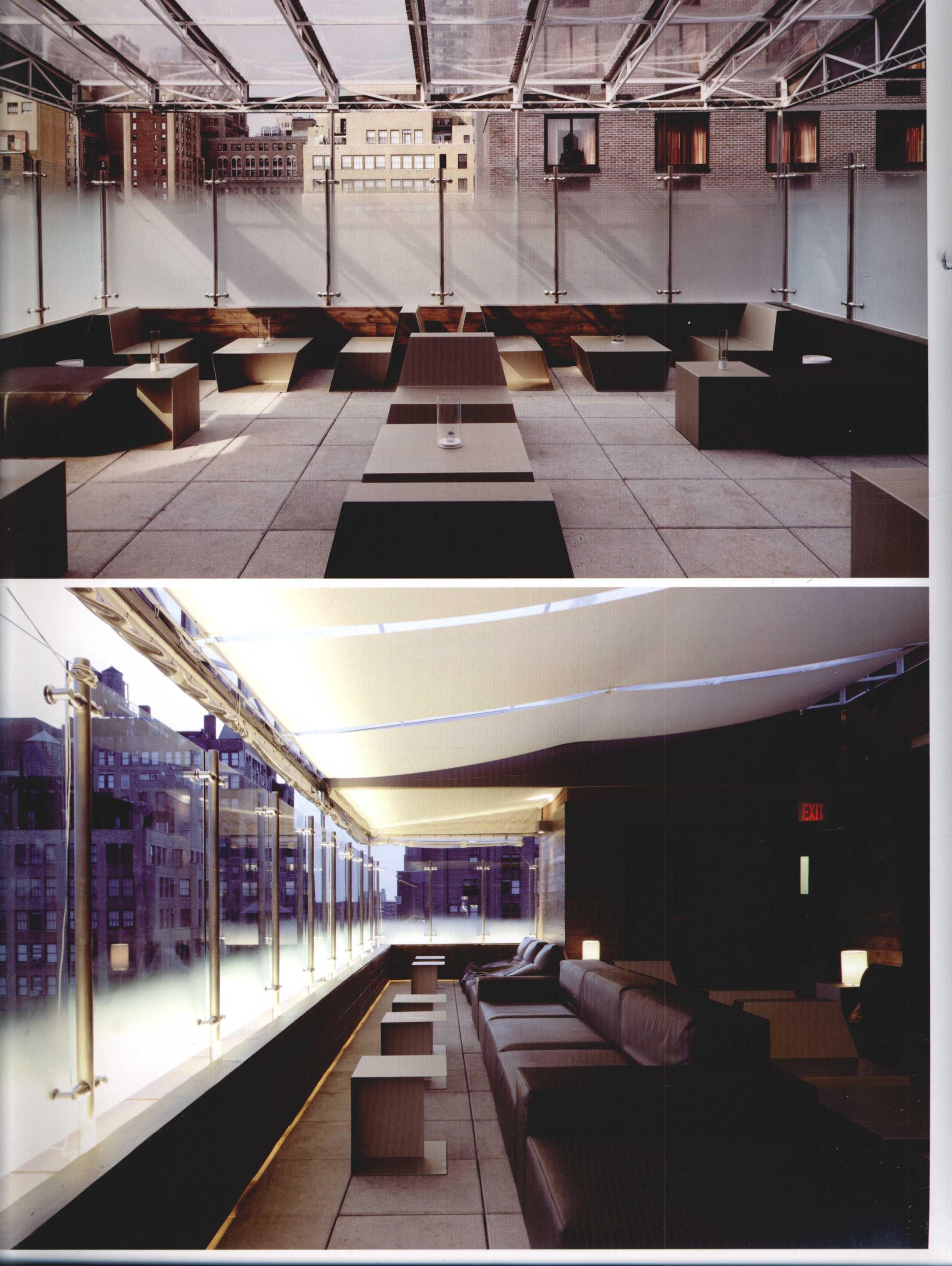 2012全球室内设计年鉴  餐饮_Page_026.jpg