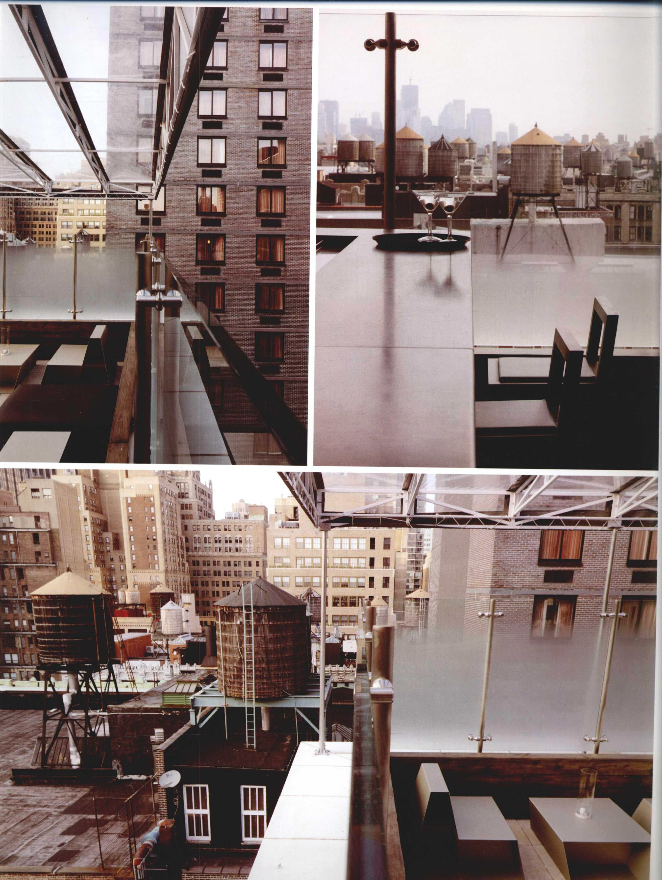 2012全球室内设计年鉴  餐饮_Page_031.jpg