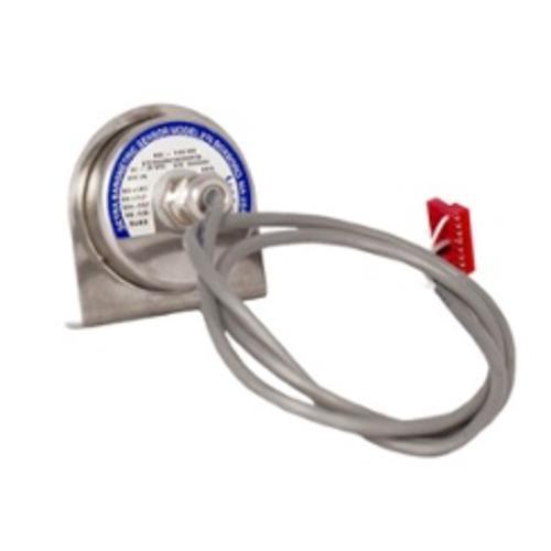 276   大气压、绝压传感器/变送器