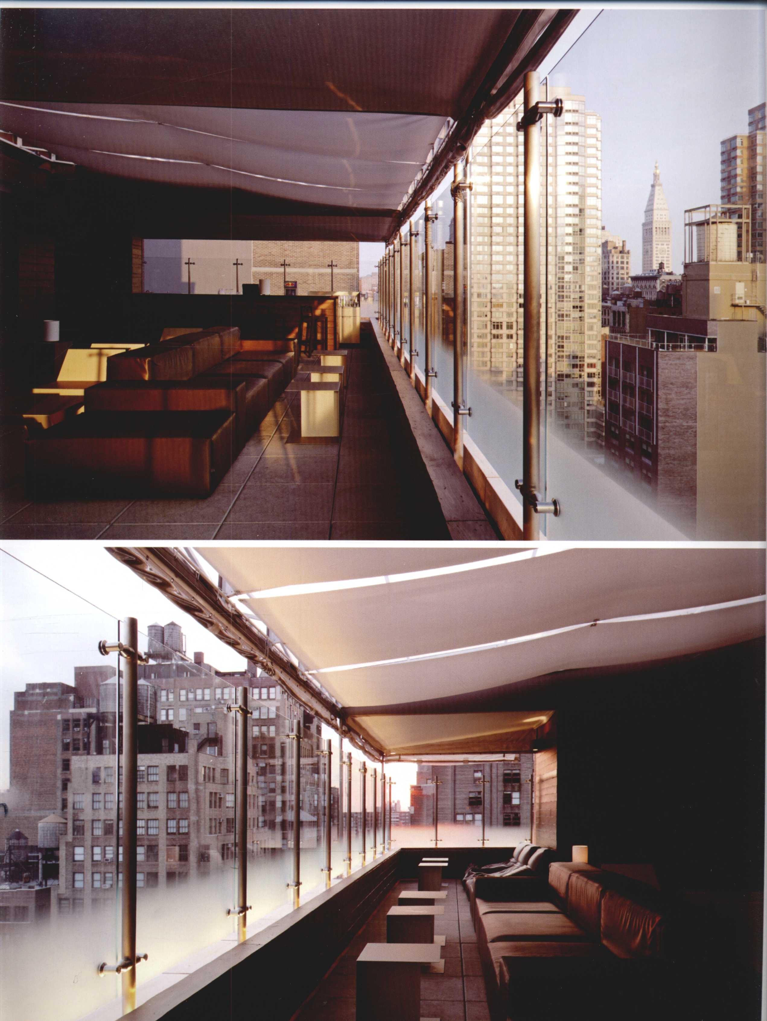 2012全球室内设计年鉴  餐饮_Page_029.jpg