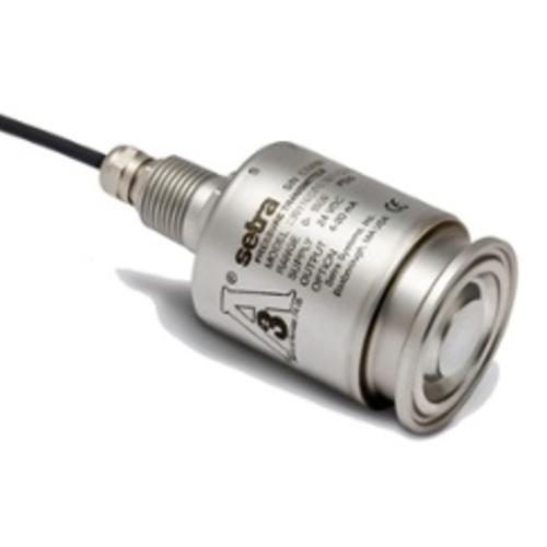 290   平模型传感器 / 变送器