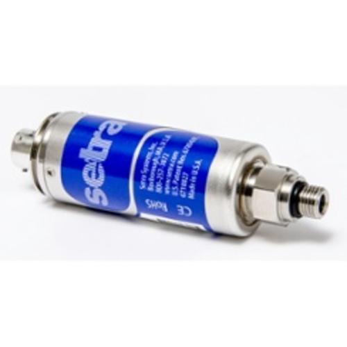 ASM   高精度压力传感器/变送器