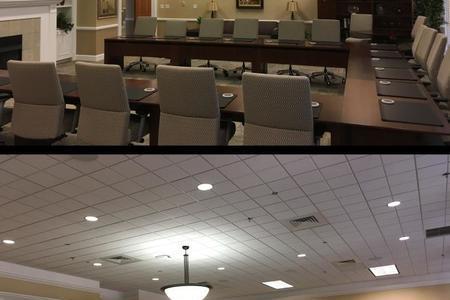 佛羅里達大學為卓越中心選擇了AUDIX和SERVOREELER