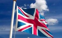注册英国公司的名称选择及优势