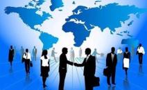 上海外资公司注册全流程攻略