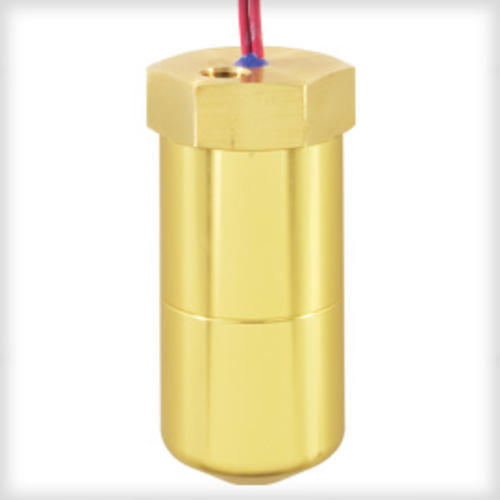 LS-159000 Series 系列单点液位开关
