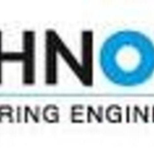Schnorr GmbH弹簧