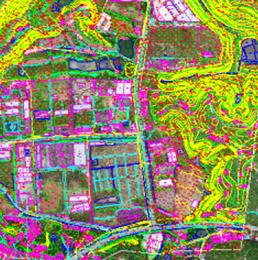 Smart3D Mapper