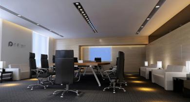 怎么选择一把舒服的办公椅子