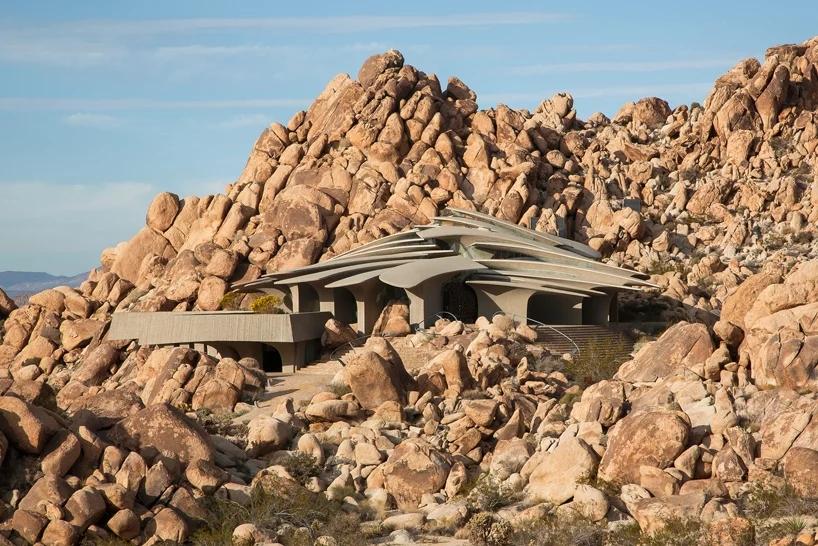 kellogg-desert-house-gerber-designboom-01.webp.jpg