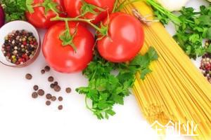 2017年上海食品经营许可证办理指南