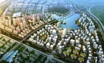 上海经济园区注册公司由来