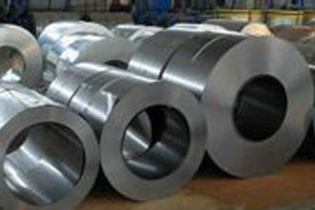 河钢与矿冶集团开展全产业链战略合作