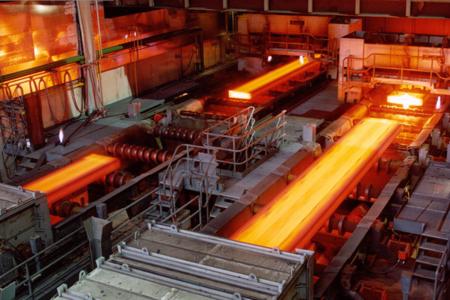 第十二届中国钢铁年会提出——科技创新 引领发展 建设钢铁强国