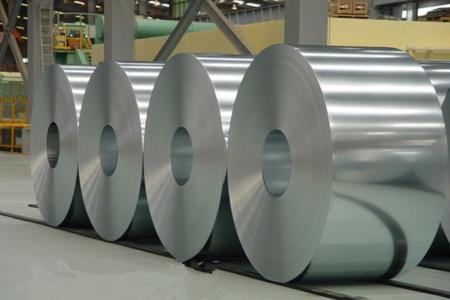 强强联手,河钢将与浦项钢铁共同开发高端汽车板市场