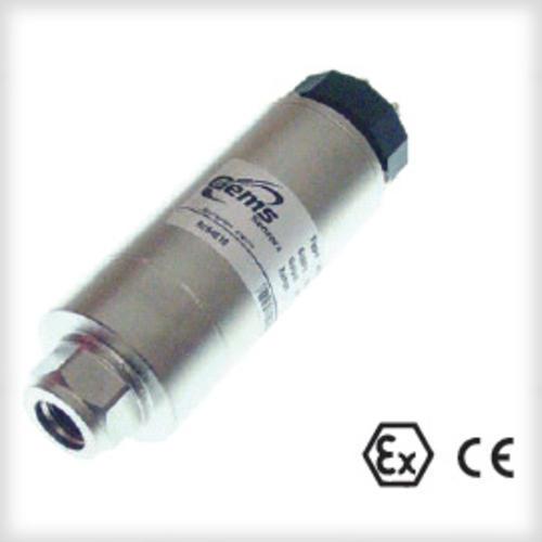 6700系列投入式液位变送器