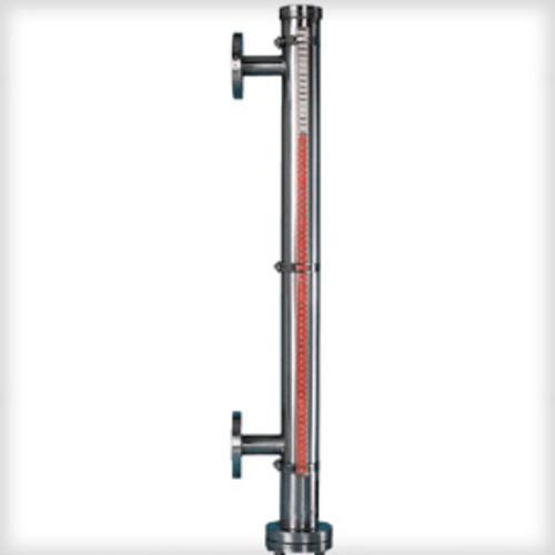 SureSite 标准合金型磁翻板液位计