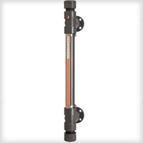 SureSite 工程塑料型可视液位指示器