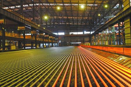 新版冶金行业技能标准公布!你达到哪一级标准了?
