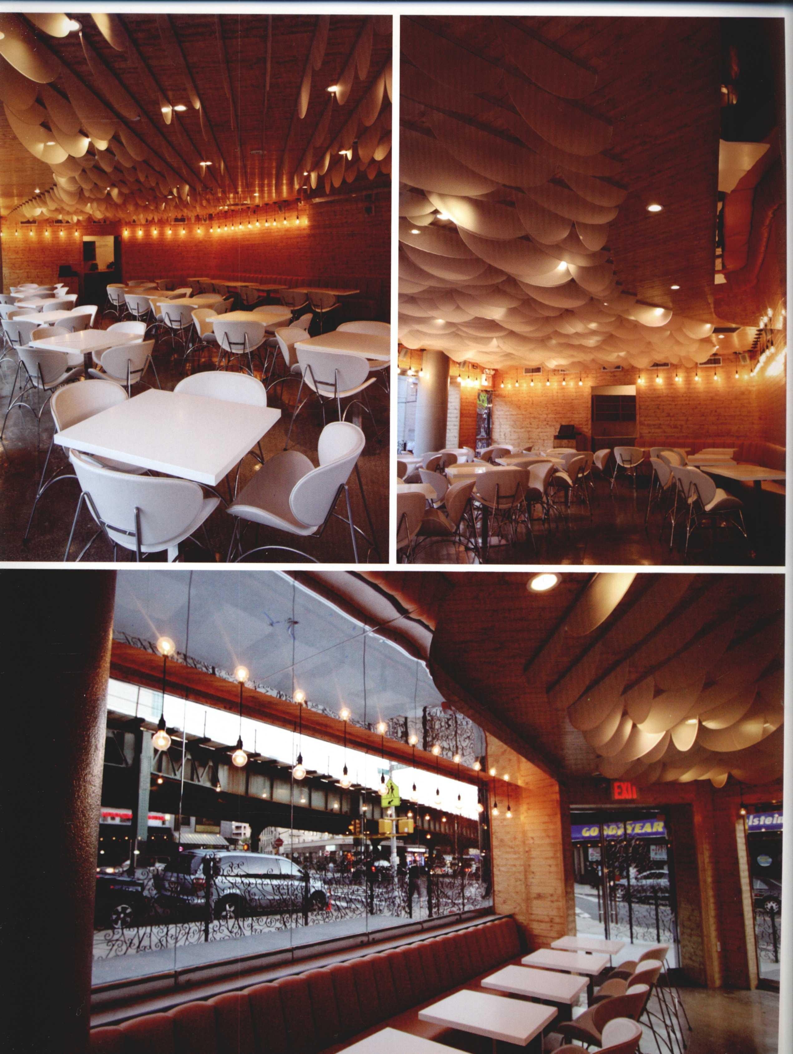 2012全球室内设计年鉴  餐饮_Page_051.jpg