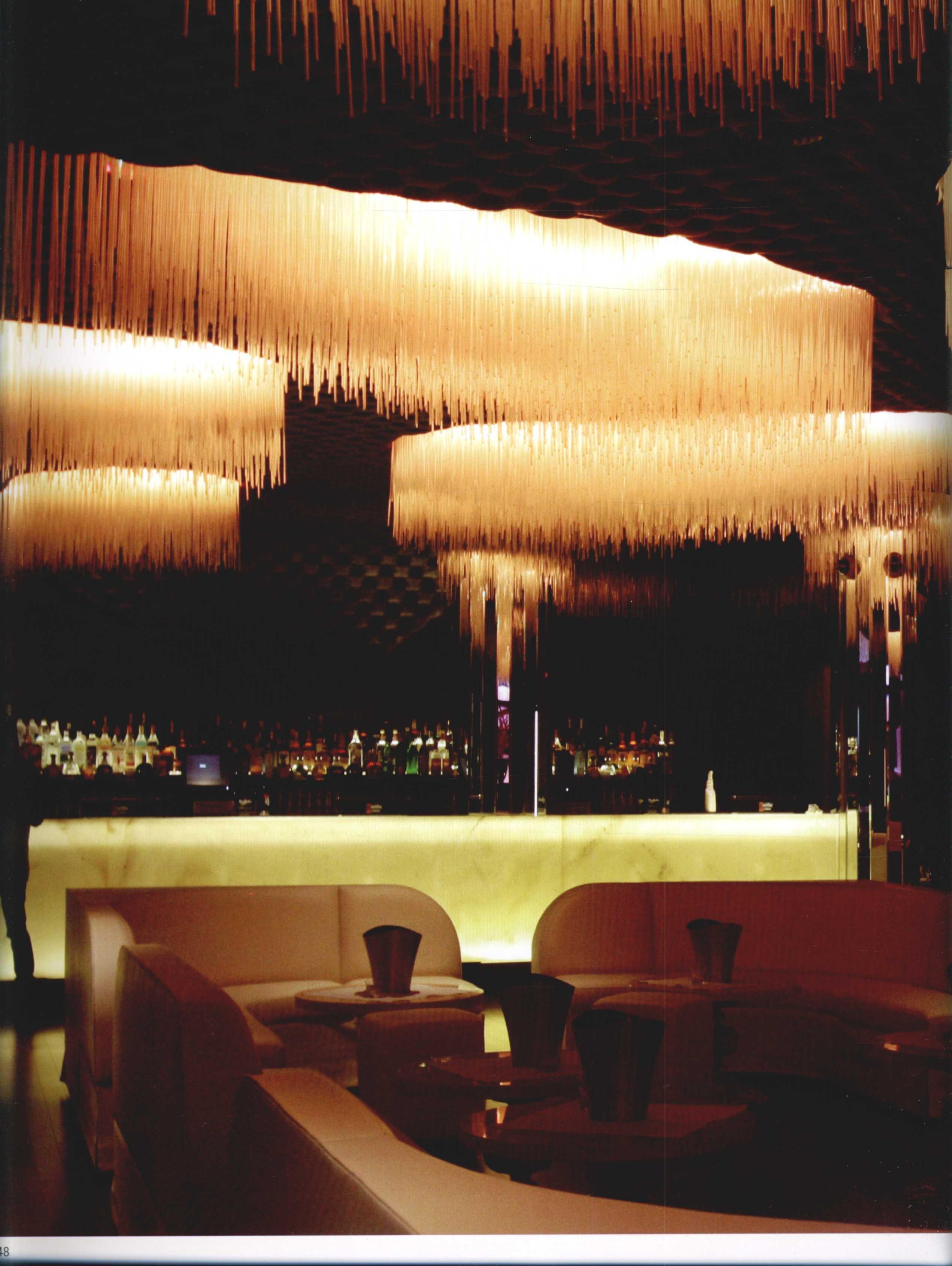 2012全球室内设计年鉴  餐饮_Page_044.jpg