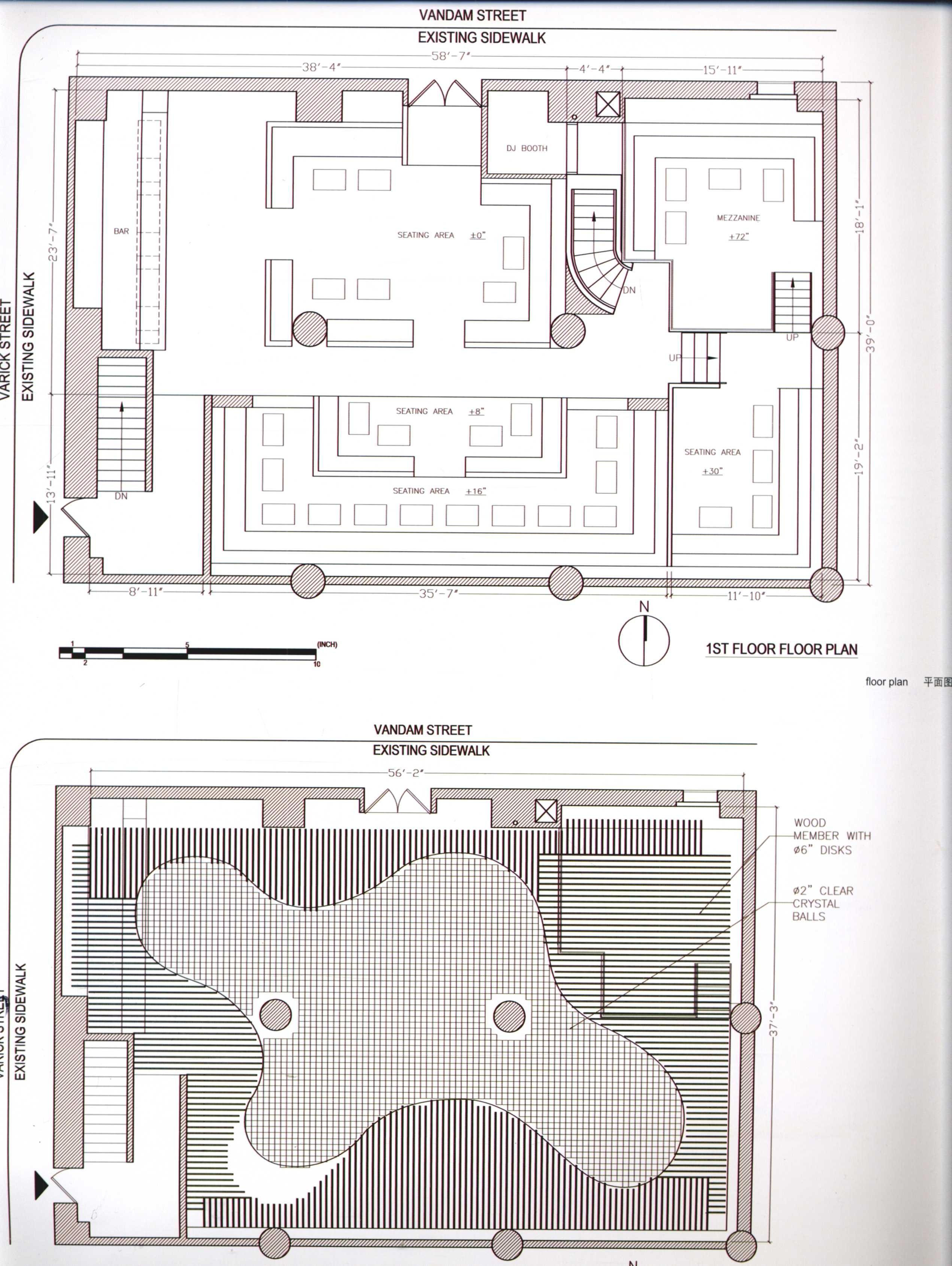 2012全球室内设计年鉴  餐饮_Page_037.jpg