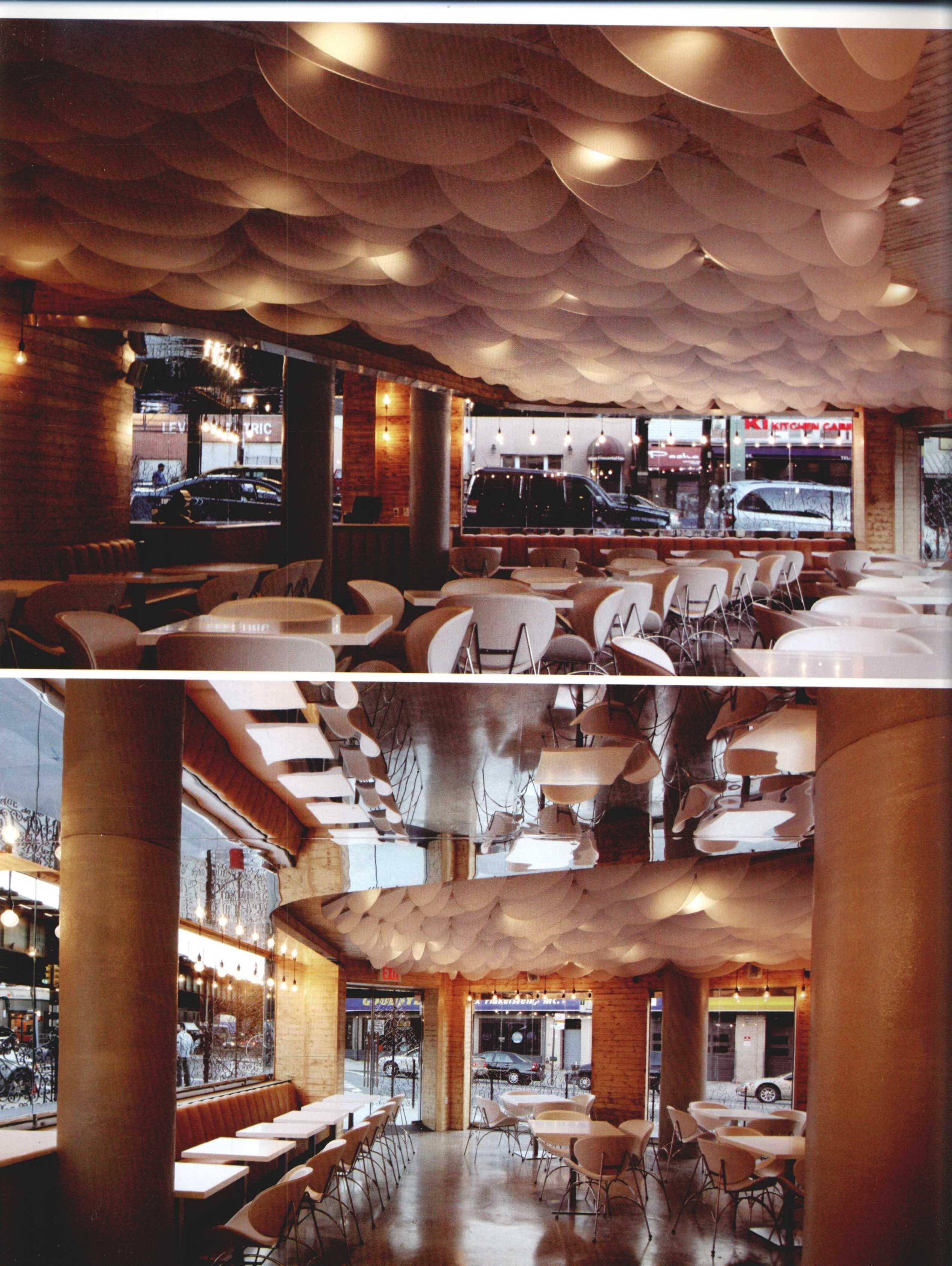 2012全球室内设计年鉴  餐饮_Page_049.jpg