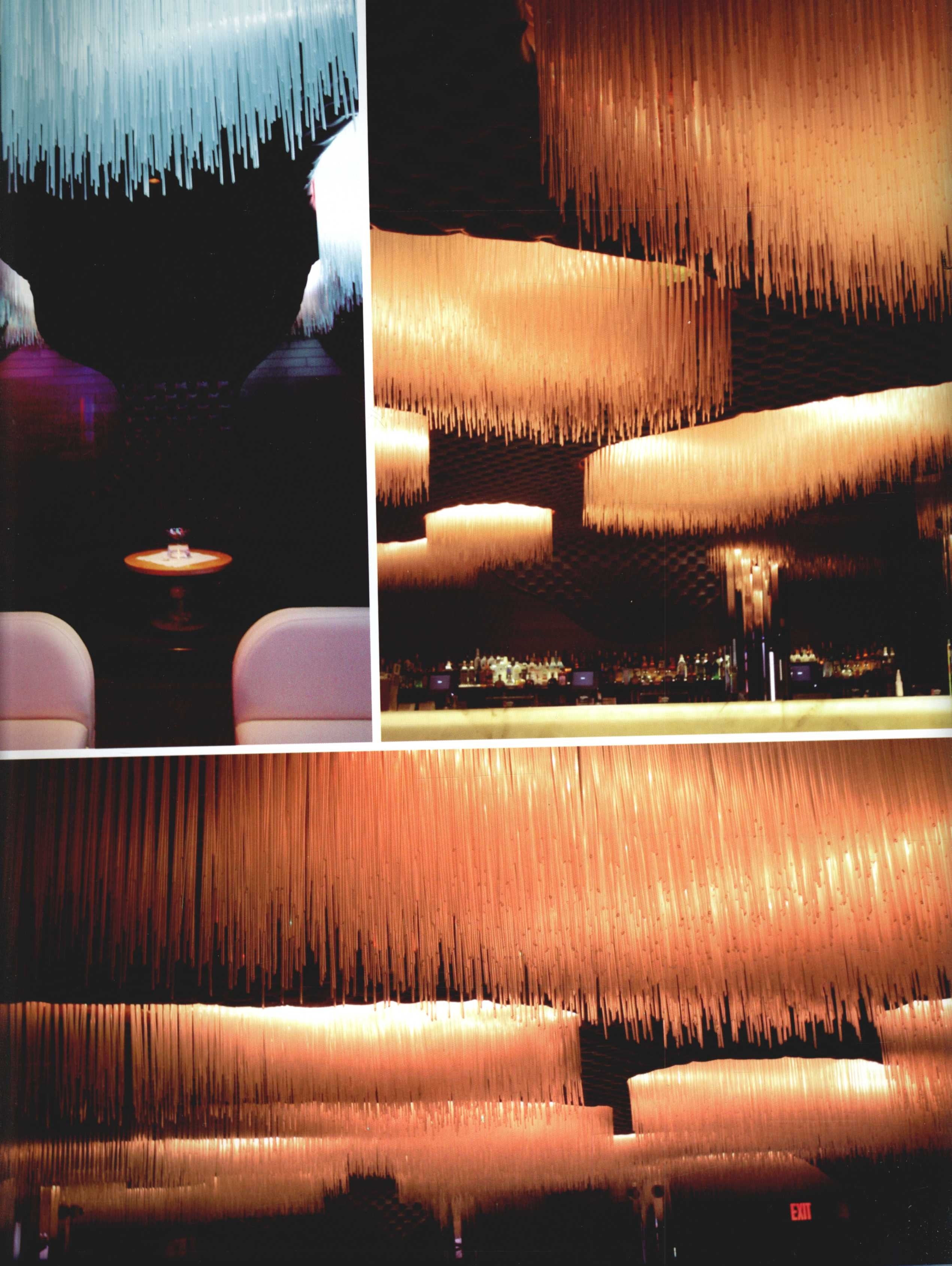 2012全球室内设计年鉴  餐饮_Page_046.jpg