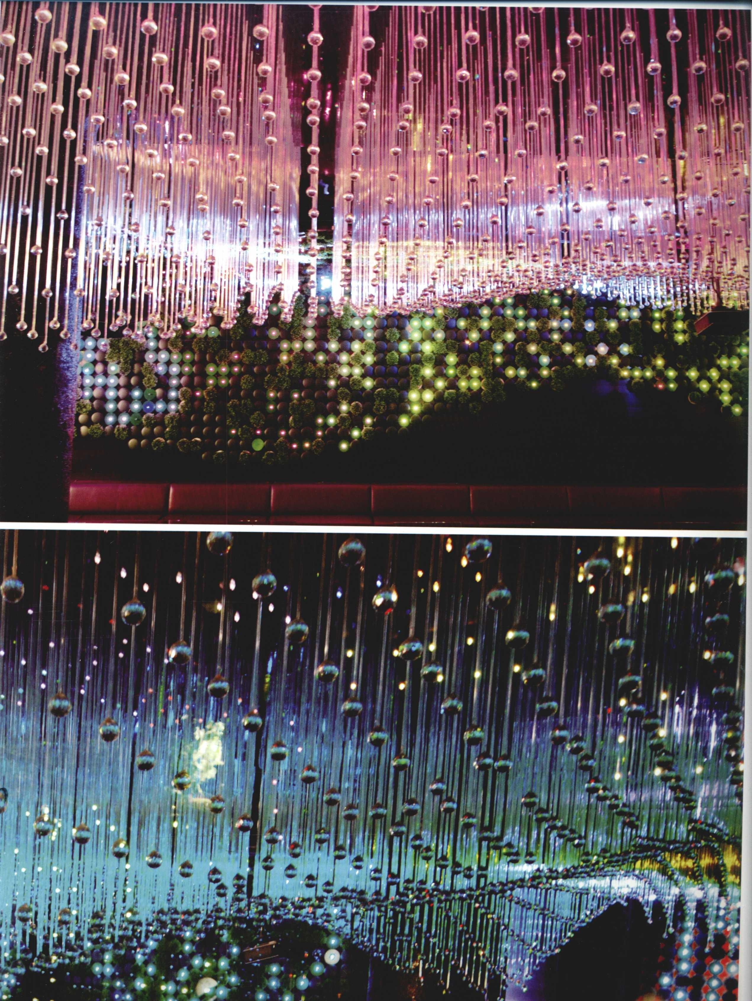 2012全球室内设计年鉴  餐饮_Page_039.jpg