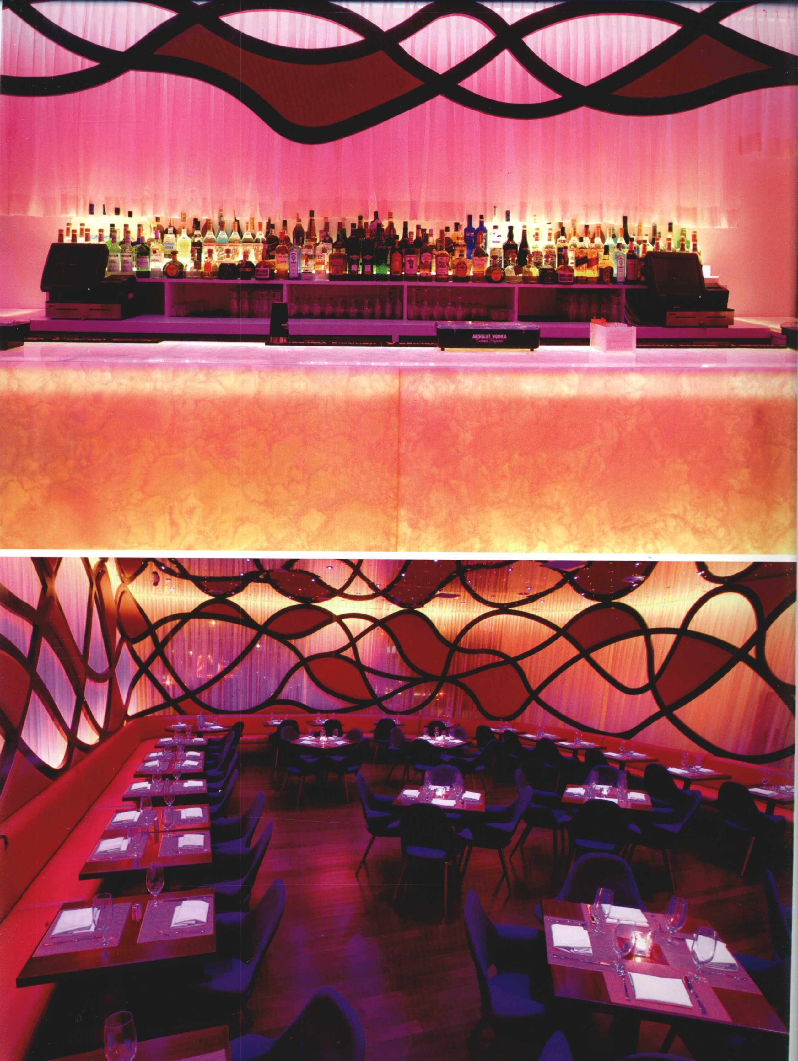 2012全球室内设计年鉴  餐饮_Page_041.jpg