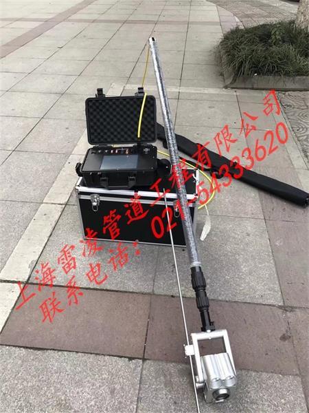 QV检测设备.jpg