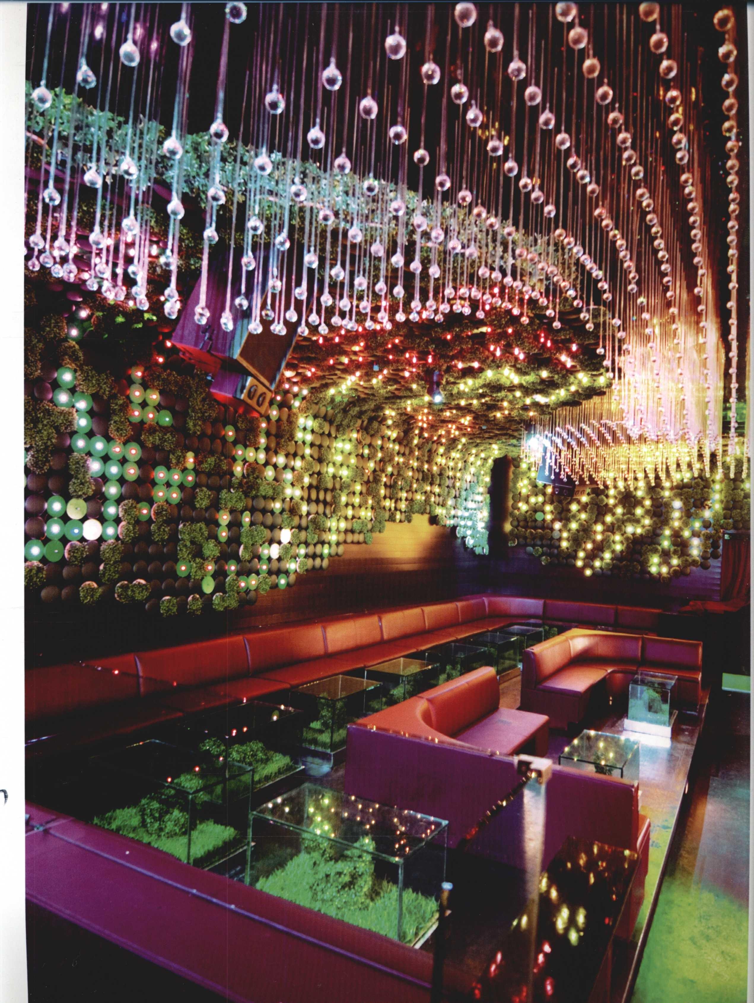 2012全球室内设计年鉴  餐饮_Page_035.jpg