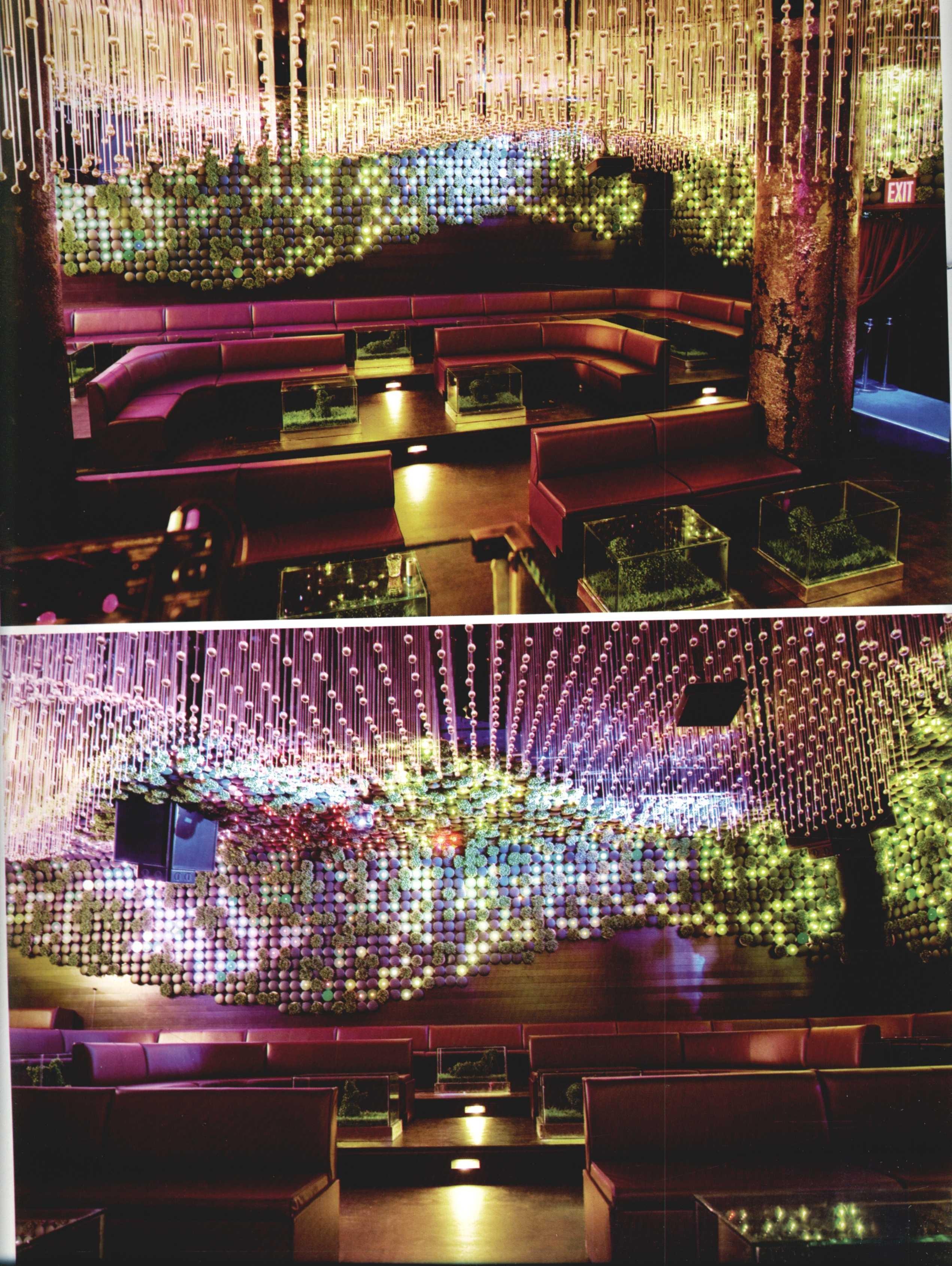 2012全球室内设计年鉴  餐饮_Page_036.jpg