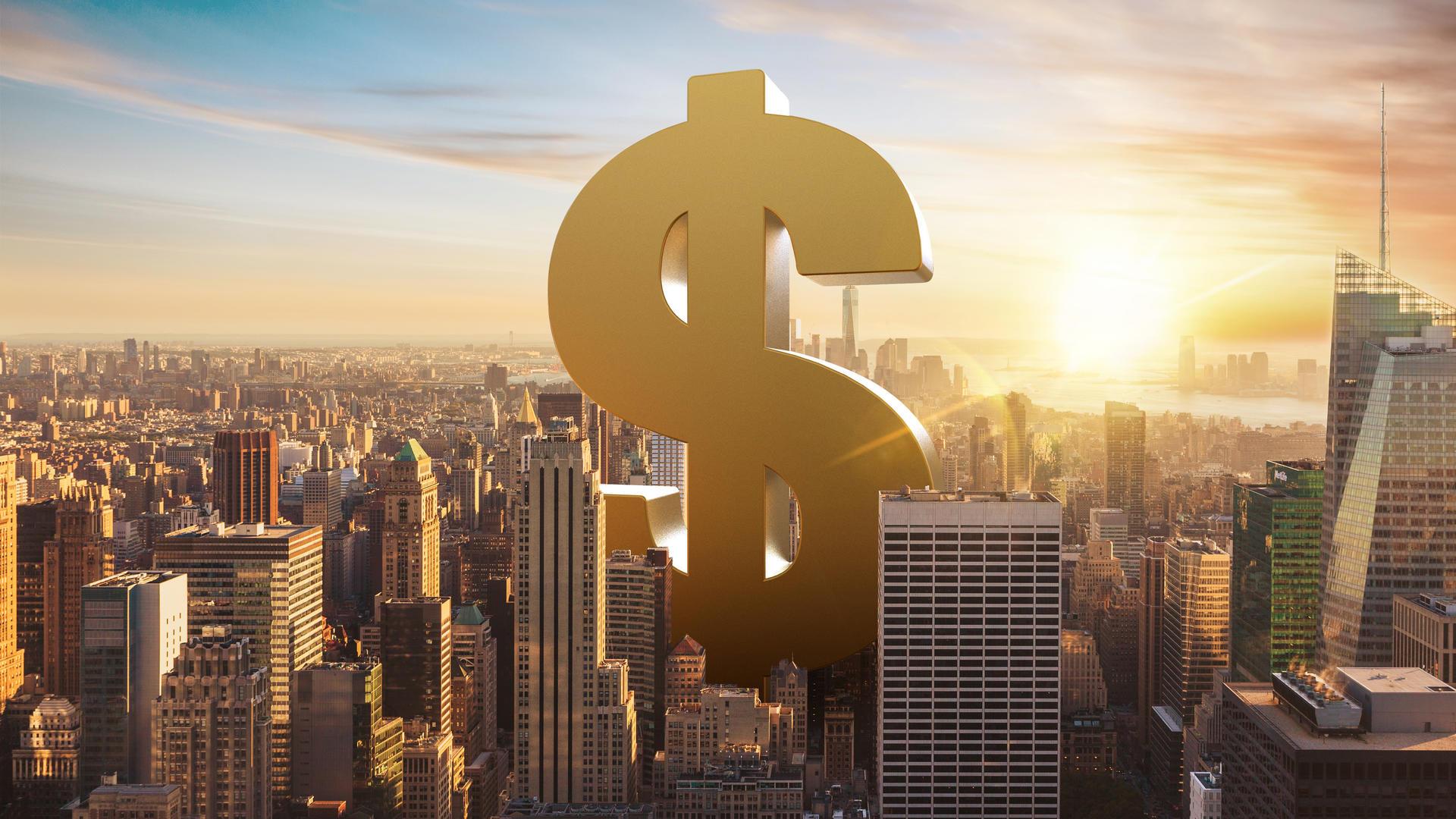 金融保险.jpg