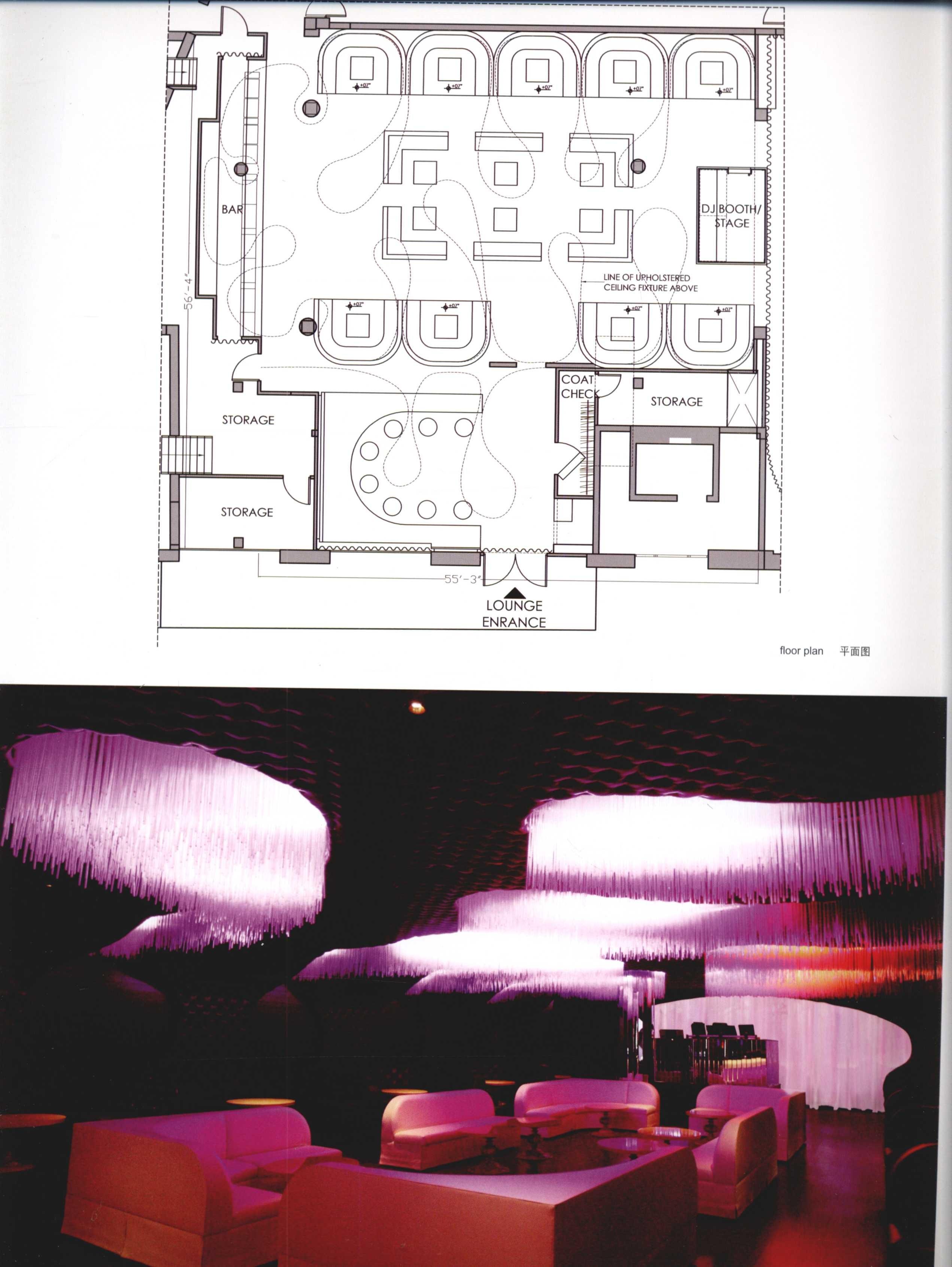 2012全球室内设计年鉴  餐饮_Page_045.jpg