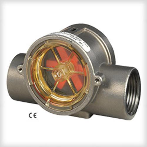 RFI型可视化指示计