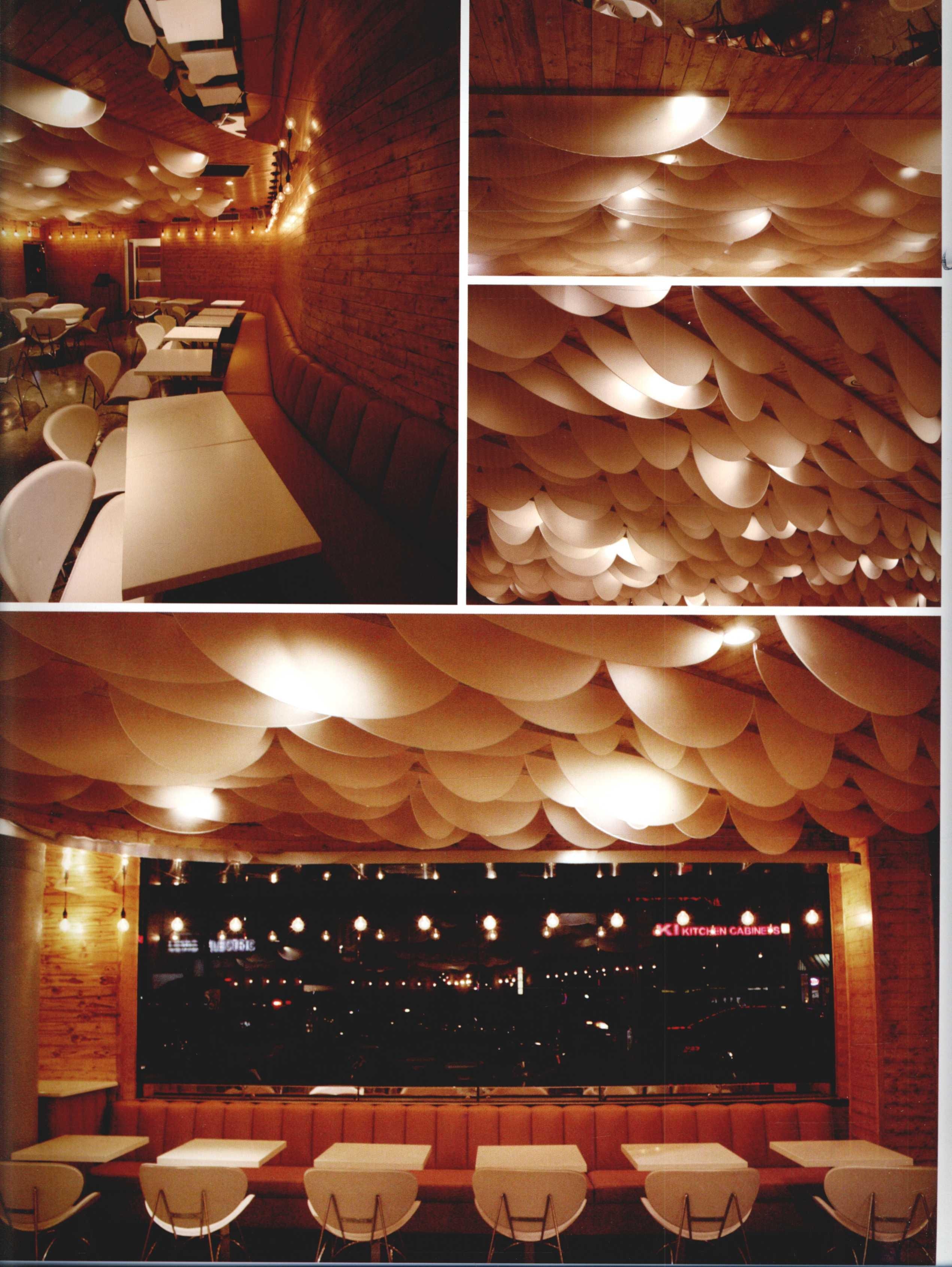 2012全球室内设计年鉴  餐饮_Page_054.jpg