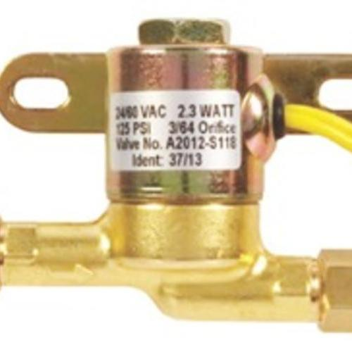 humidifier valve.jpg