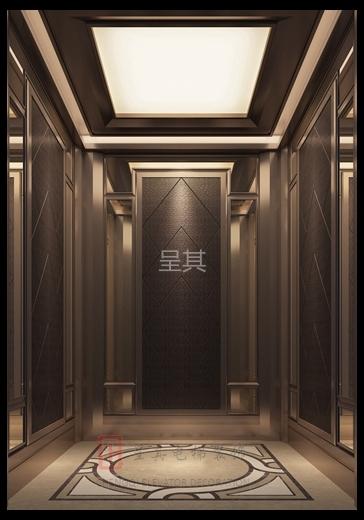 电梯装潢()副本.jpg