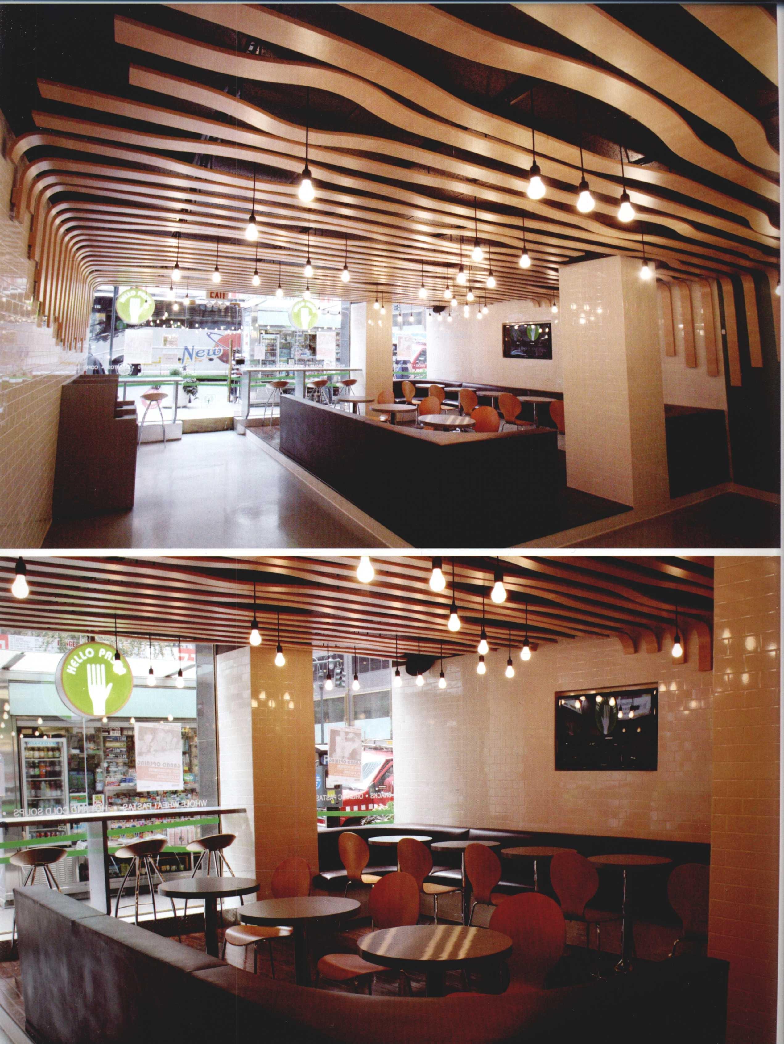 2012全球室内设计年鉴  餐饮_Page_057.jpg