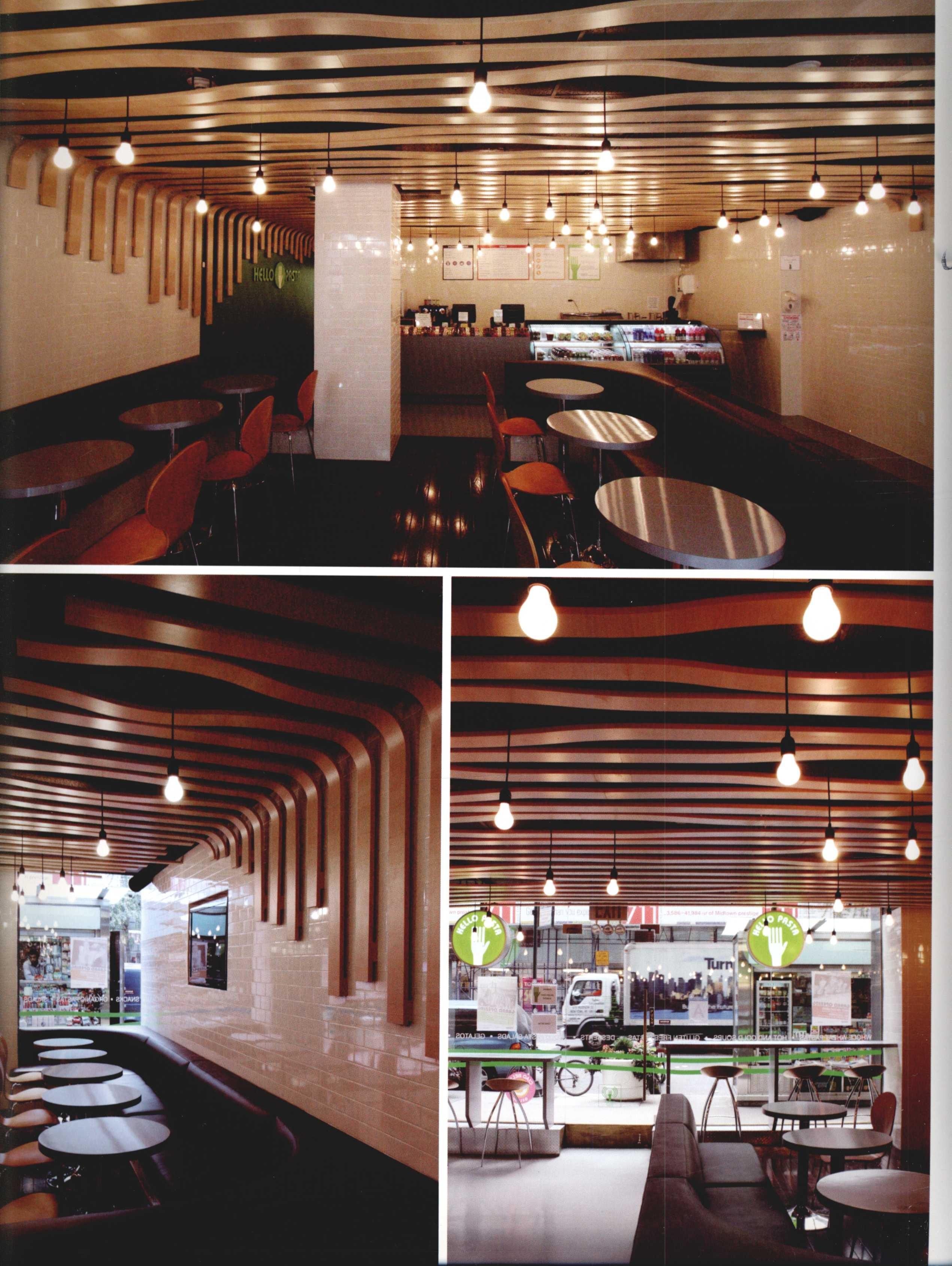 2012全球室内设计年鉴  餐饮_Page_058.jpg