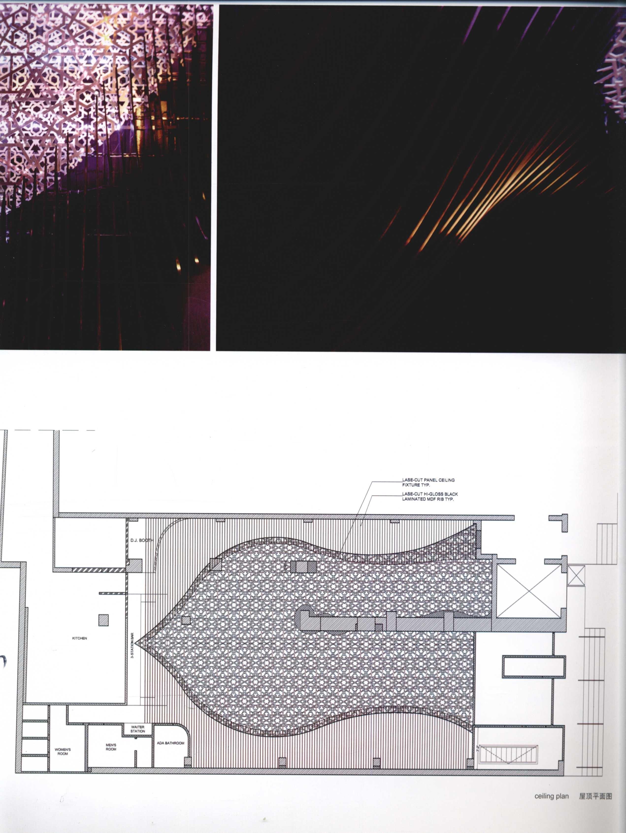 2012全球室内设计年鉴  餐饮_Page_067.jpg