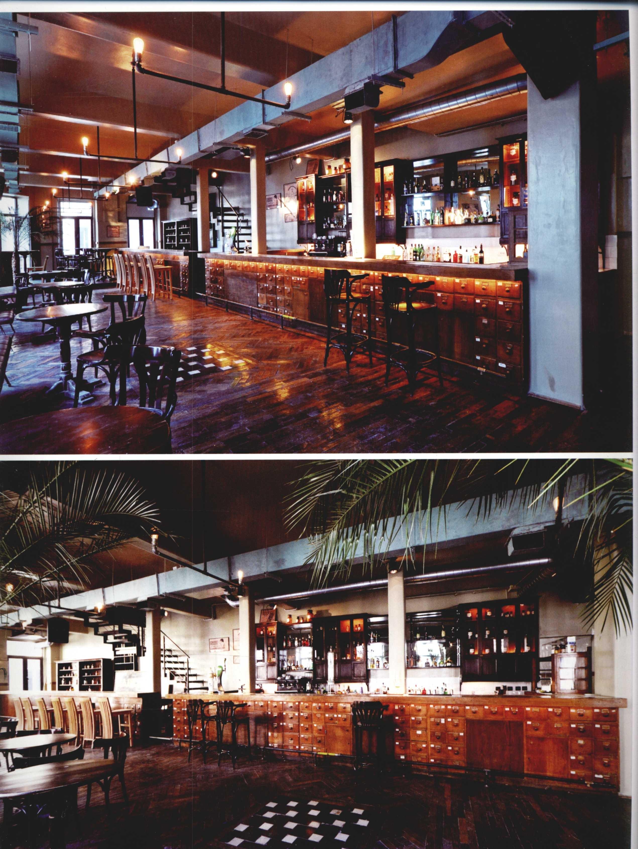 2012全球室内设计年鉴  餐饮_Page_081.jpg