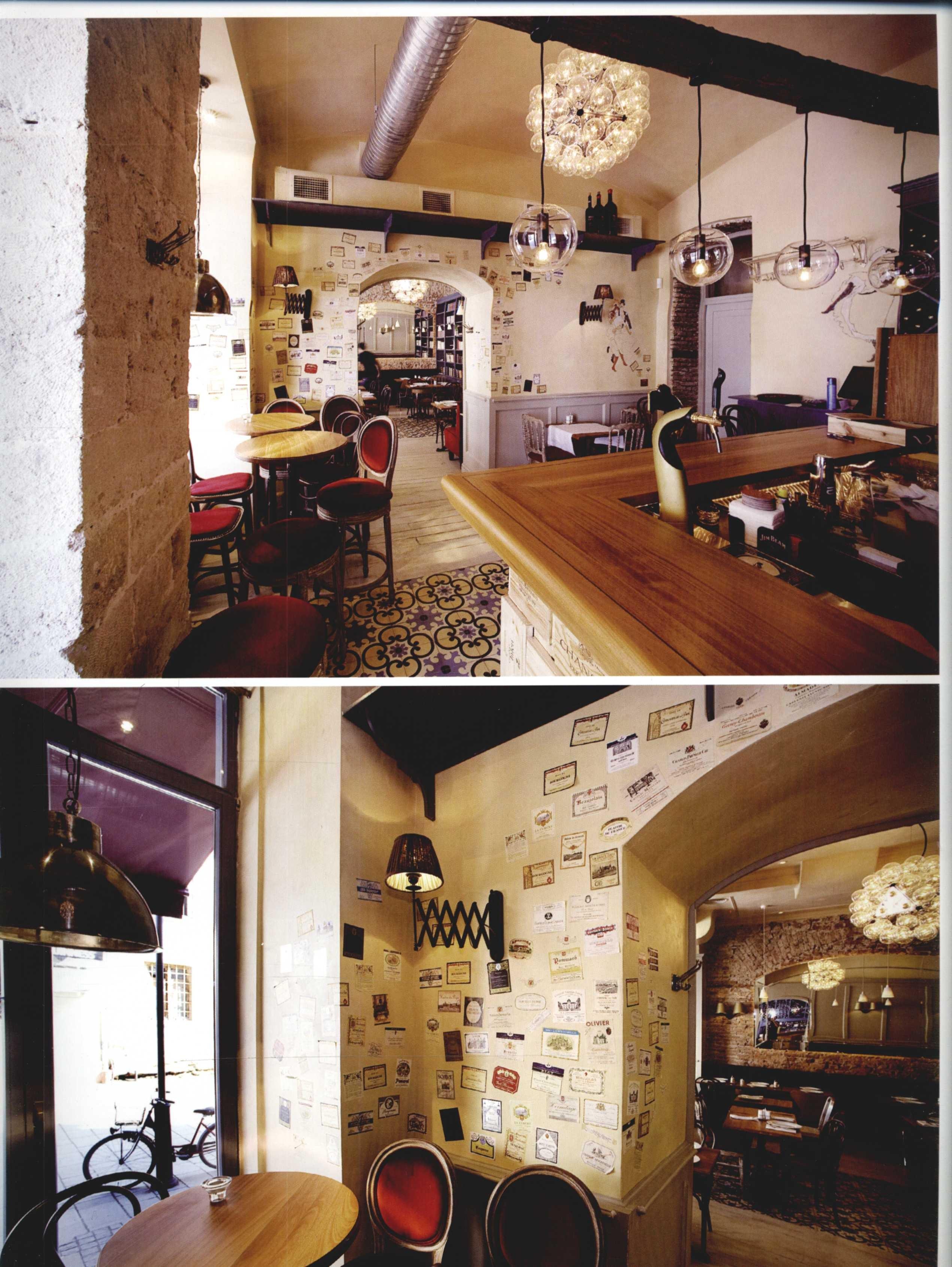 2012全球室内设计年鉴  餐饮_Page_073.jpg