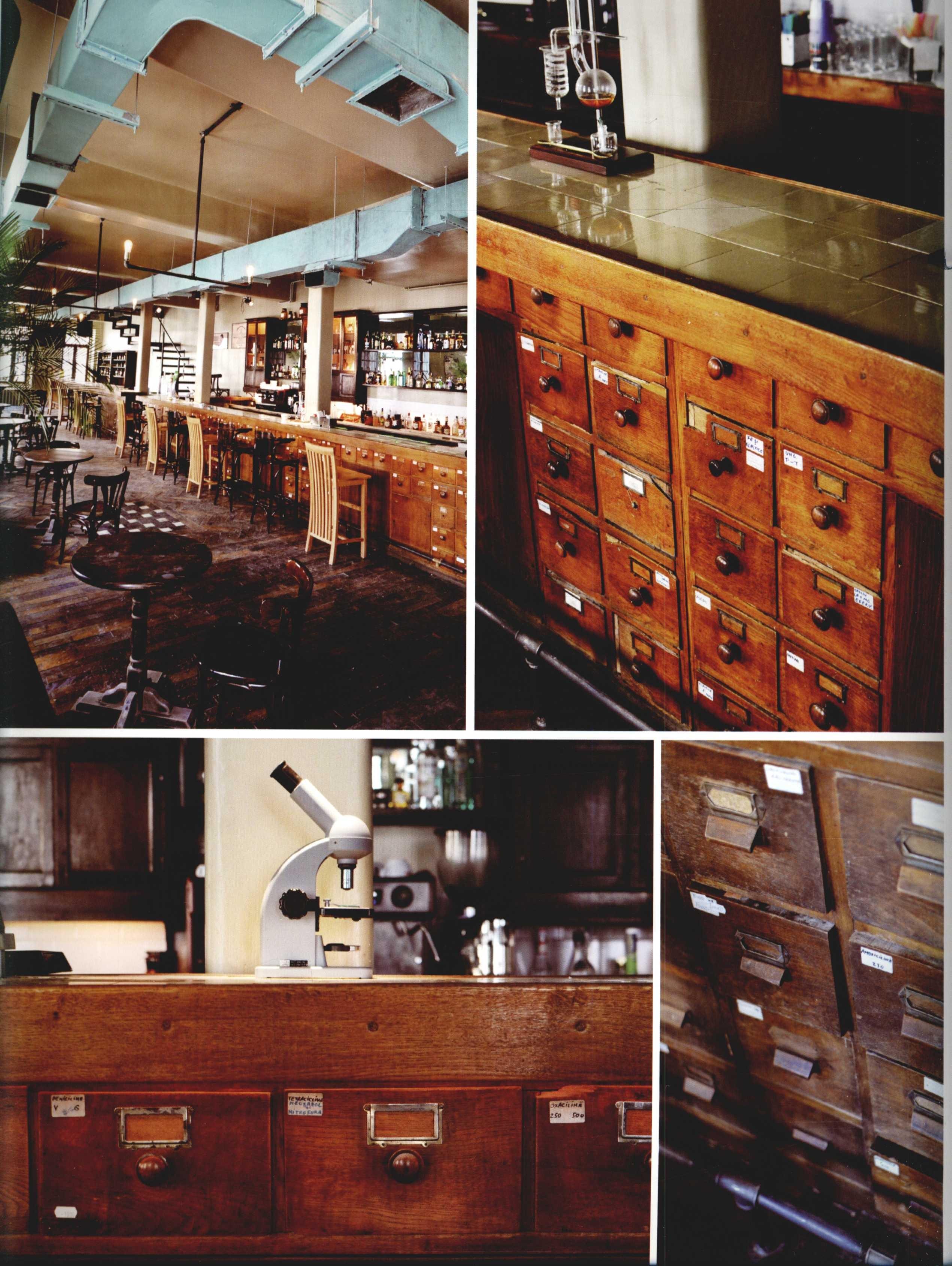 2012全球室内设计年鉴  餐饮_Page_082.jpg