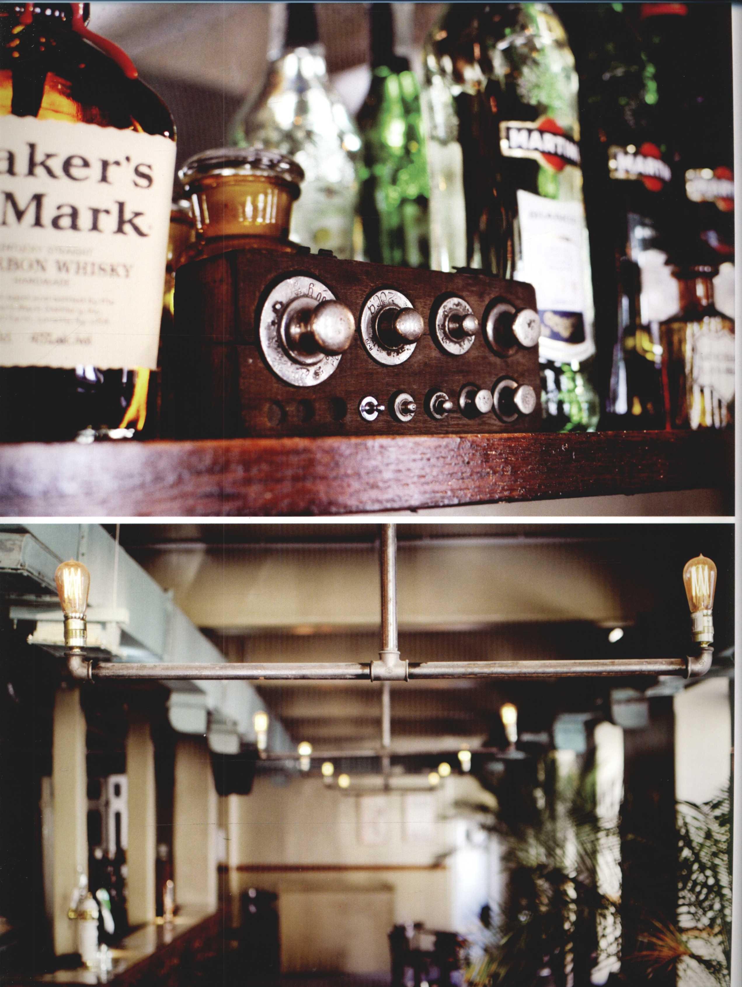 2012全球室内设计年鉴  餐饮_Page_083.jpg
